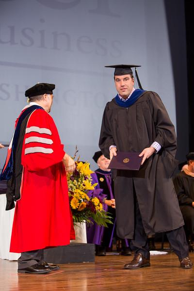 Foster_Graduation-Diplomas-067