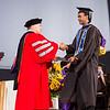 Foster_Graduation-Diplomas-301