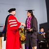 Foster_Graduation-Diplomas-065