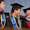 Foster_Graduation-215