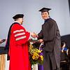 Foster_Graduation-Diplomas-241
