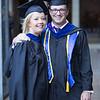 Foster_Graduation-120