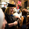 Foster_Graduation-288