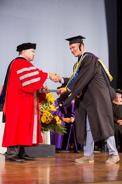 Foster_Graduation-Diplomas-407