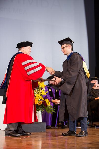 Foster_Graduation-Diplomas-352