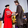 Foster_Graduation-Diplomas-344