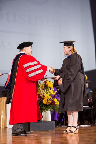 Foster_Graduation-Diplomas-104