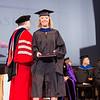 Foster_Graduation-Diplomas-057