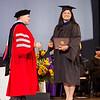 Foster_Graduation-Diplomas-370