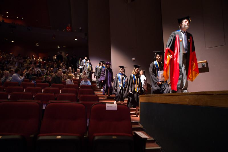Foster_Graduation-154