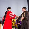 Foster_Graduation-Diplomas-148