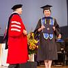 Foster_Graduation-Diplomas-297