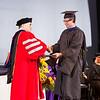 Foster_Graduation-Diplomas-075