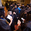Foster_Graduation-123