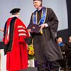 Foster_Graduation-Diplomas-376