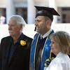 Foster_Graduation-028