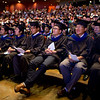 Foster_Graduation-246