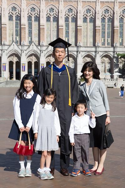 Foster_Graduation-039