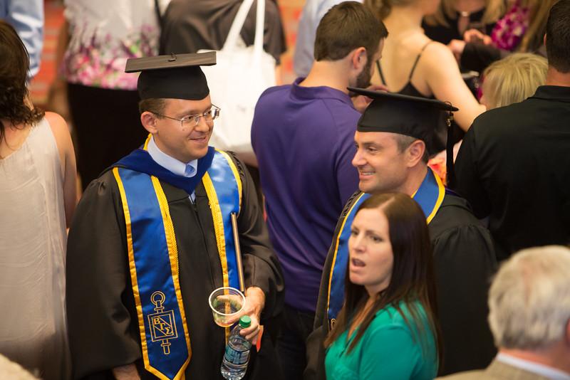 Foster_Graduation-292