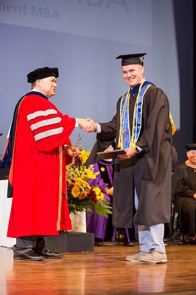 Foster_Graduation-Diplomas-408