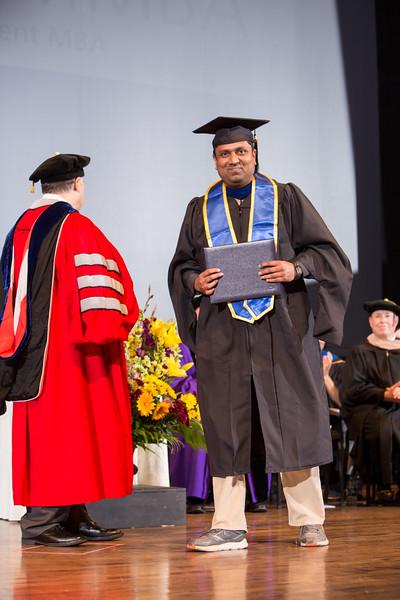 Foster_Graduation-Diplomas-403