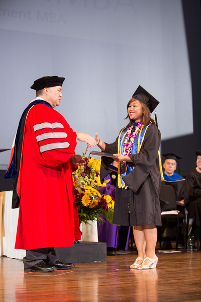 Foster_Graduation-Diplomas-393