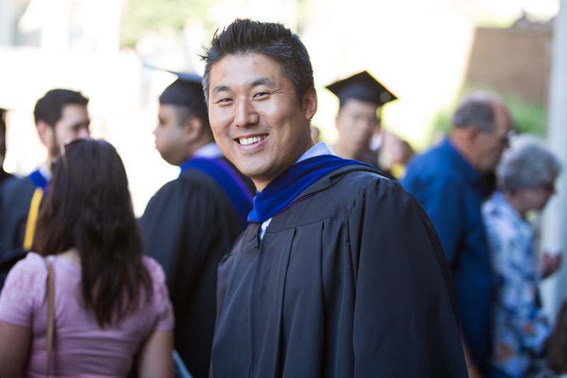 Foster_Graduation-057