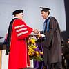 Foster_Graduation-Diplomas-040
