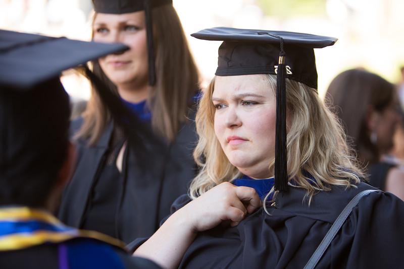 Foster_Graduation-059