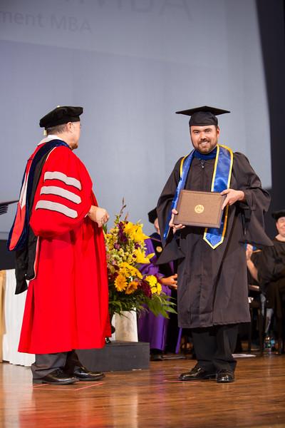 Foster_Graduation-Diplomas-399