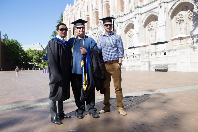 Foster_Graduation-022
