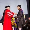 Foster_Graduation-Diplomas-088