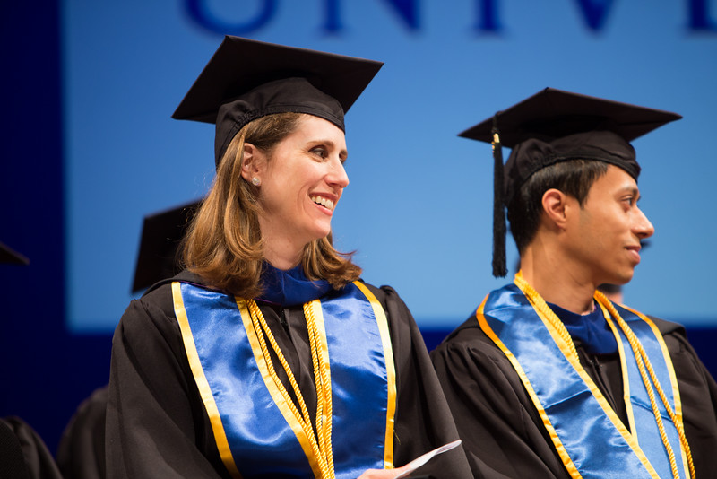 Foster_Graduation-206