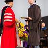 Foster_Graduation-Diplomas-011