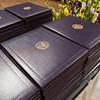 Foster_Graduation-003