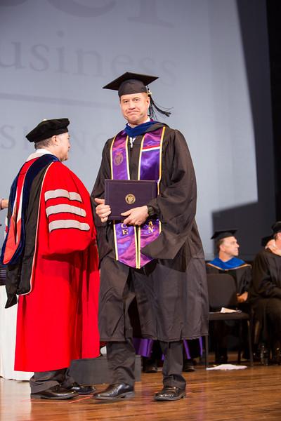 Foster_Graduation-Diplomas-079