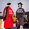 Foster_Graduation-Diplomas-360