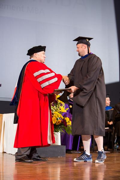 Foster_Graduation-Diplomas-323