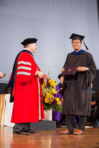 Foster_Graduation-Diplomas-215