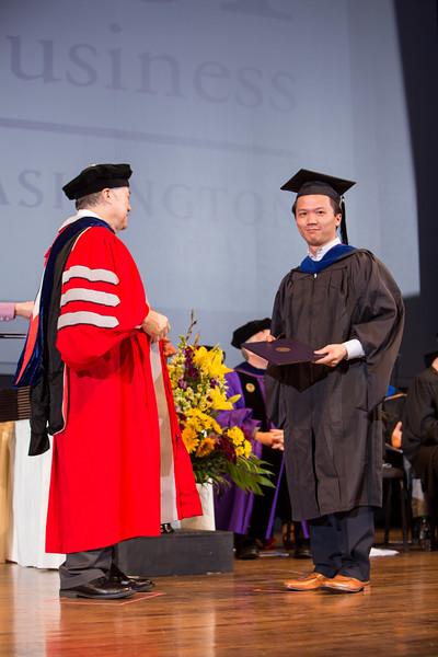 Foster_Graduation-Diplomas-032