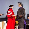 Foster_Graduation-Diplomas-322