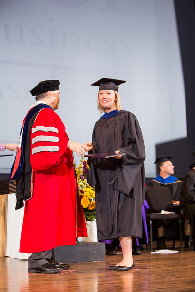 Foster_Graduation-Diplomas-056