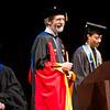 Foster_Graduation-223