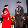 Foster_Graduation-Diplomas-302