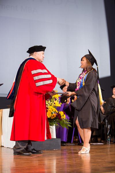 Foster_Graduation-Diplomas-392
