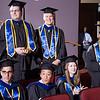 Foster_Graduation-274
