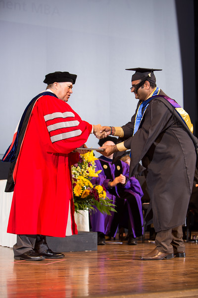 Foster_Graduation-Diplomas-308