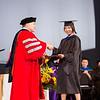 Foster_Graduation-Diplomas-159