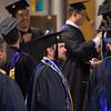 Foster_Graduation-071