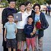 Foster_Graduation-324